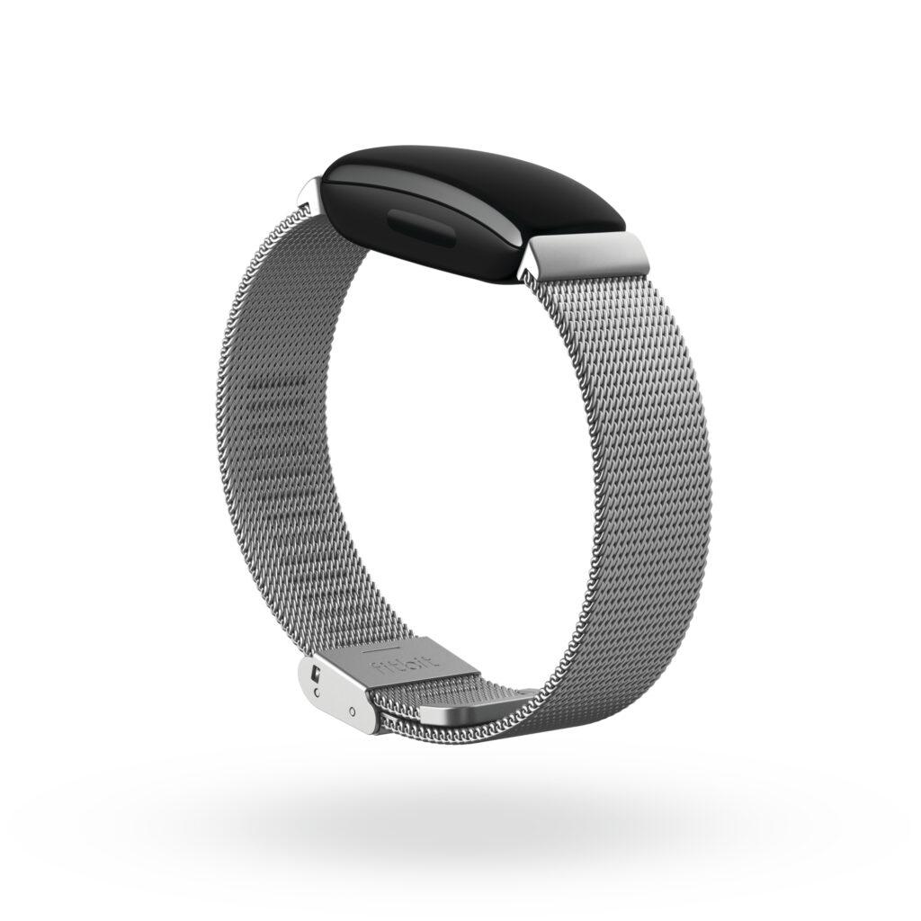 Fitbit Inspire 2 rem